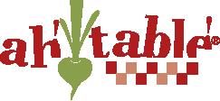 logo_ahtable