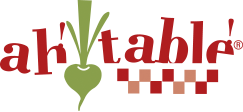 logo_ah_table_grand
