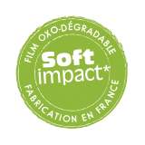 SOFT IMPACT